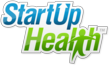 AARP and StartUp Health Announce 50-Plus Innovation Curriculum and...